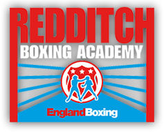 redditch-boxing-logo
