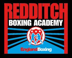 redditch-boxing-logo